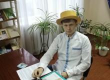 imgonline-com-ua-Resize-OKVYsr4KsV.jpg